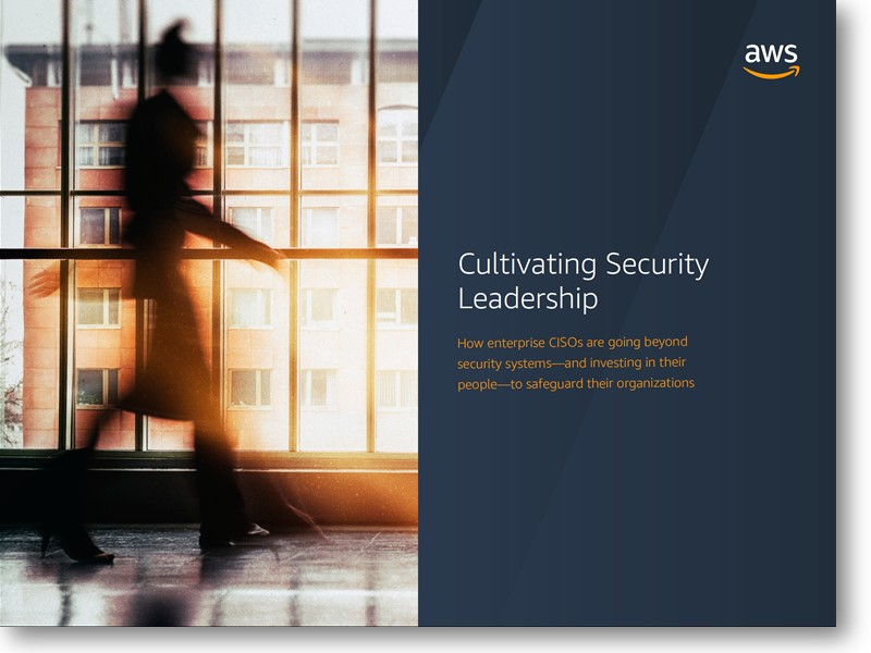 ebook-cultivating-security-leadership-thumb-shadow-800x600