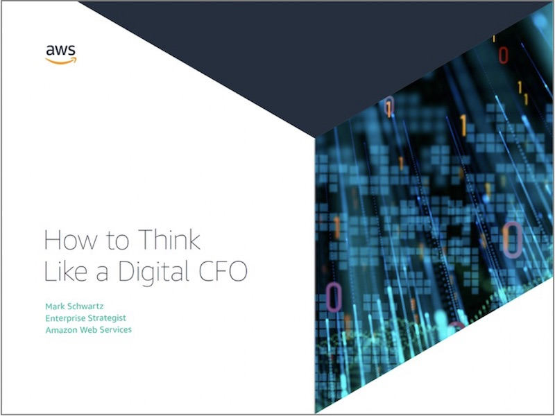 ebook-how-to-think-like-a-digital-cfo-thumb-800x600