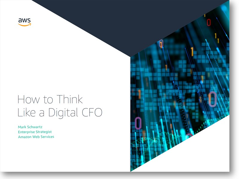 ebook-how-to-think-like-a-digital-cfo-thumb-shadow-800x600
