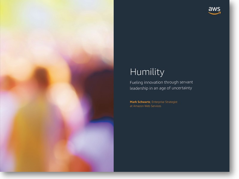 ebook-humility-thumb-shadow-800x600