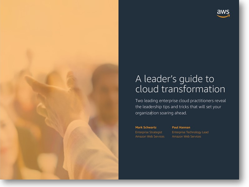 ebook-leaders-guide-to-cloud-transformation-thumb-shadow-800x600