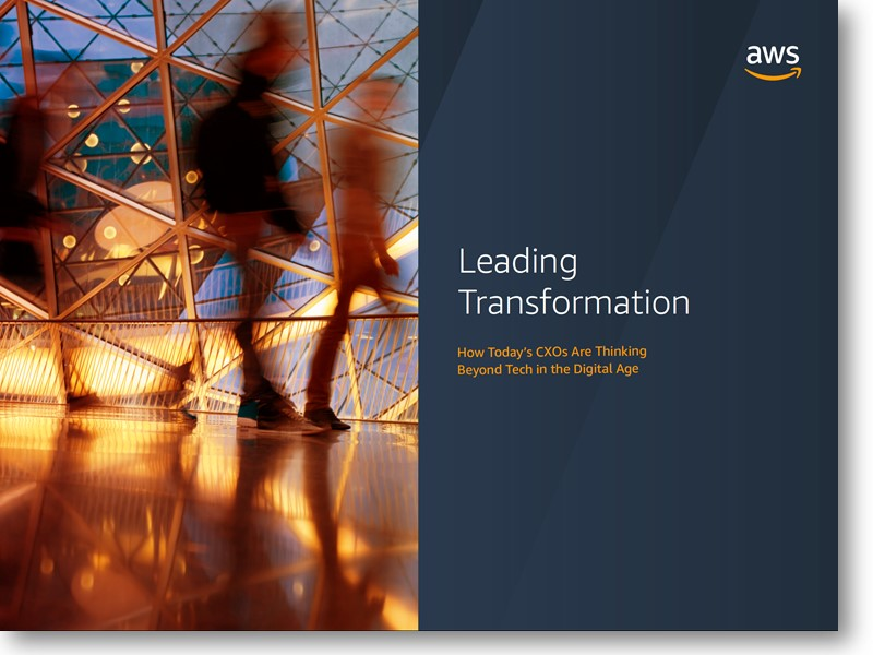 ebook-leading-transformation-thumb-shadow-800x600
