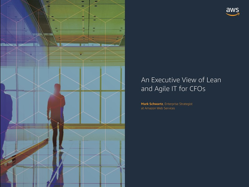 ebook-lean-and-agile-it-for-cfos-web-800x600