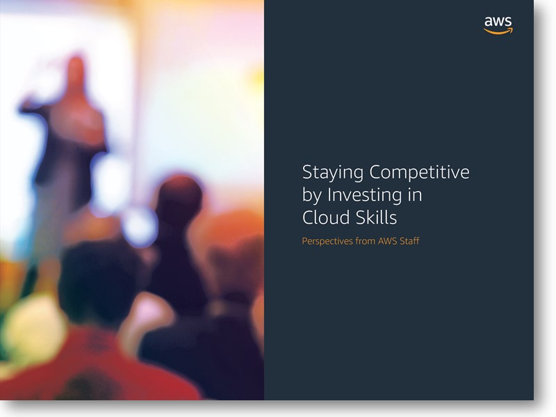 ebook-staying-competitive-by-investing-in-cloud-skills-thumb-shadow-800x600