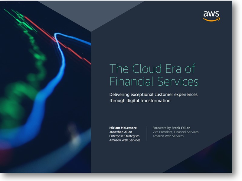 ebook-the-cloud-era-of-financial-services-thumb-shadow-800x600