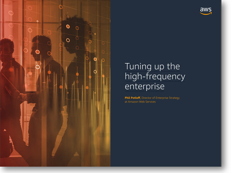 ebook-tuning-up-the-high-frequency-enterprise-shadow-800x600