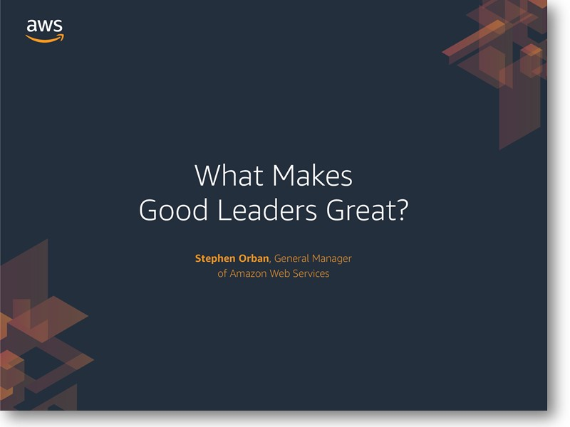ebook-what-makes-good-leaders-great-thumb-shadow-800x600