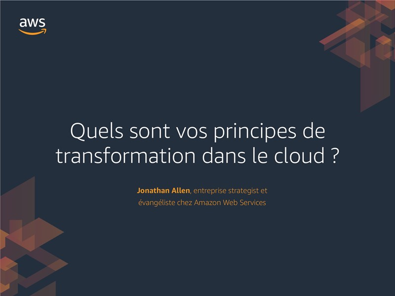 ebook-cloud-transformation-principles-thumb-800x600