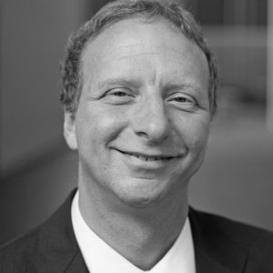headshot-mark-schwartz-bw-300x300