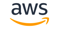 Verizon e AWS