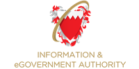 巴林王國 Information & eGovernment Authority 執行長 Mohamed Al-Qaed