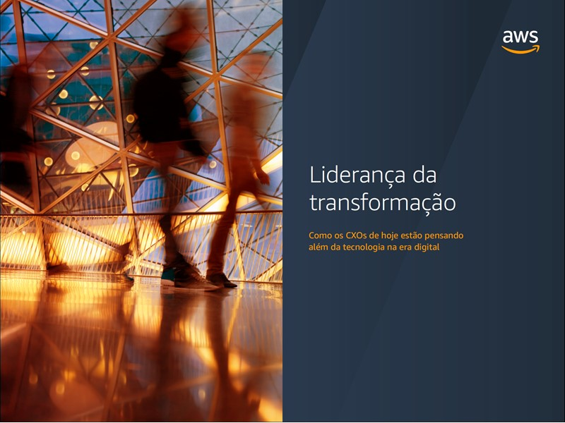 ebook-leading-transformation-thumb-800x600