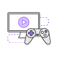 200x200_feature_gaming_purple