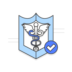feature_health_compliance