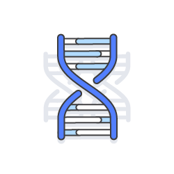 feature_health_genomics