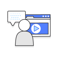 feature_webinar_blue