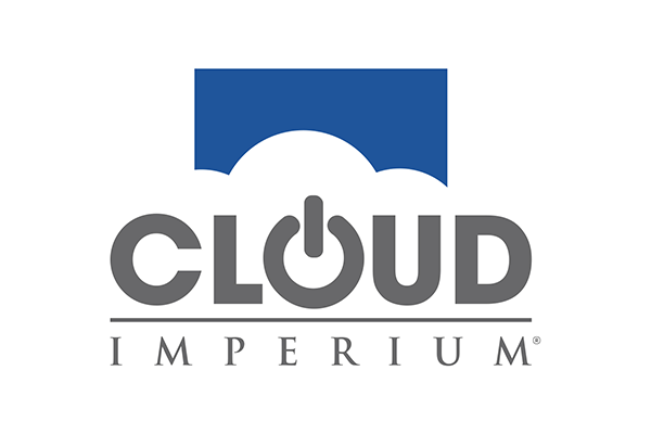 CloudImperium