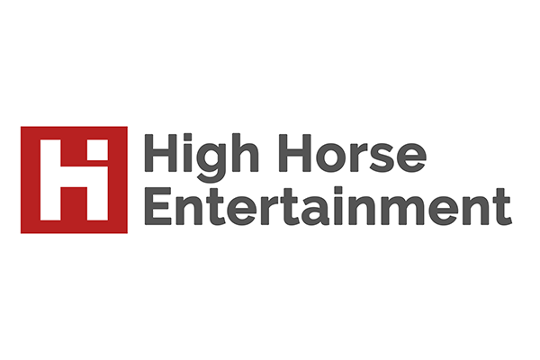 HighHorseEntertainment