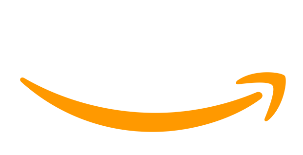 Dev Stories: What's your story?