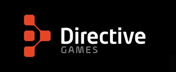 Directive-games