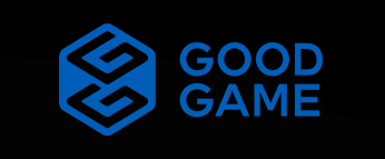 Goodgame-games