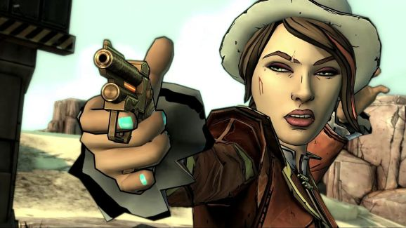 Tales-From-the-Borderlands-screencap_578x325