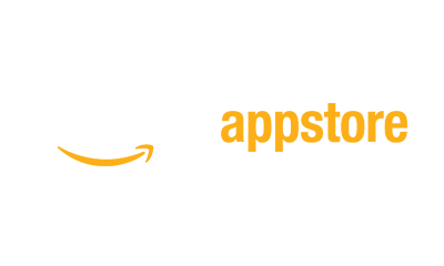 Get started with Amazon Appstore