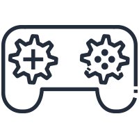 game_tech_icons_game_engine