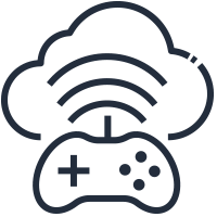 game_tech_icons_game_server_hosting