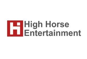 High Horse Entertainment