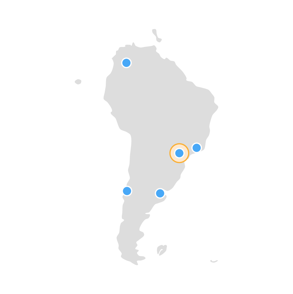 5437-Global Infrastructure Map-SouthAmerica_update