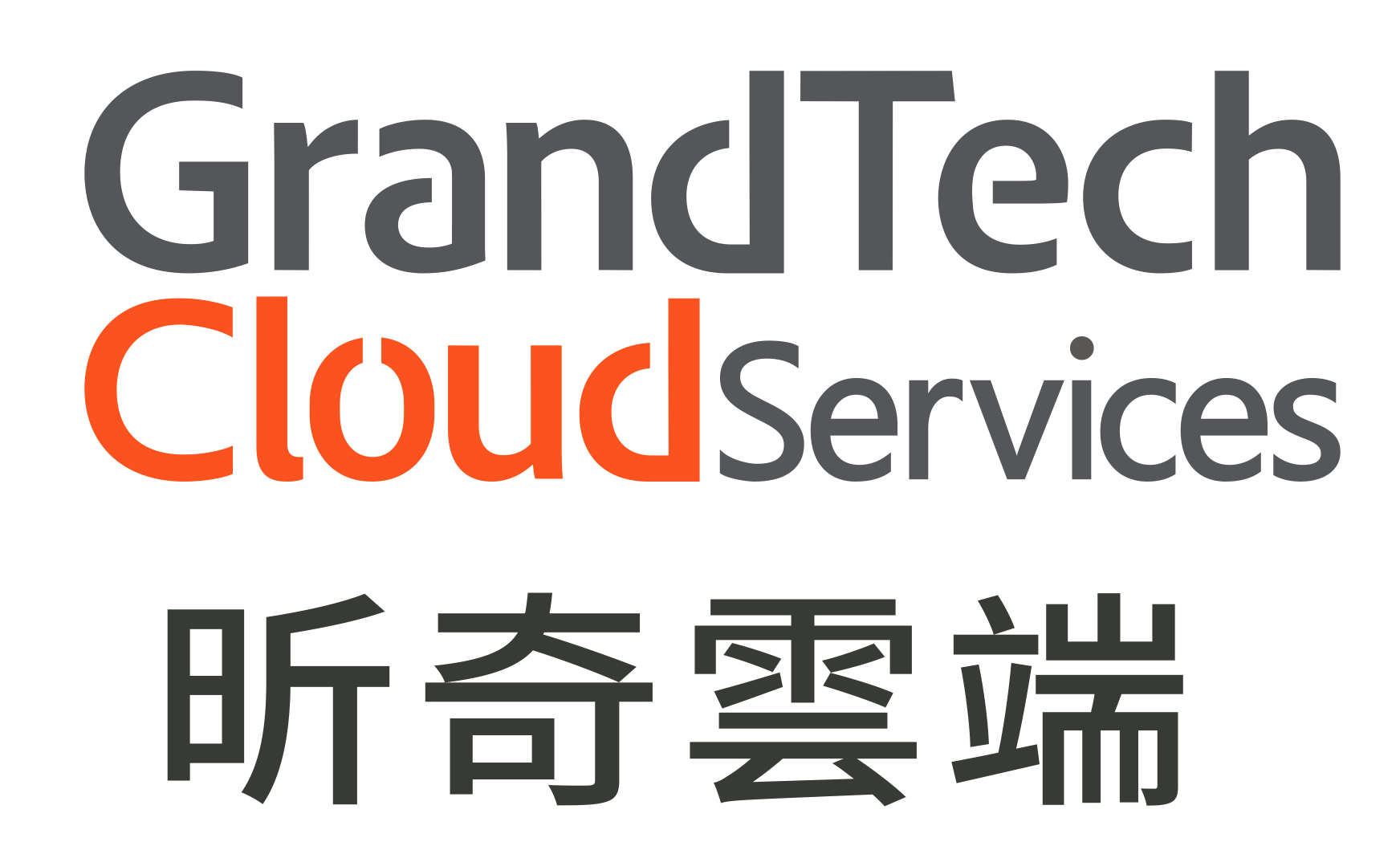 grand-tech-cloud-services
