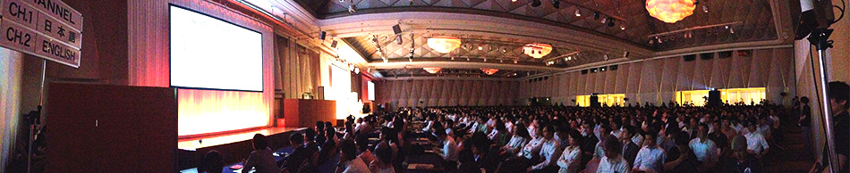 photo-summittokyo2013-keynote2