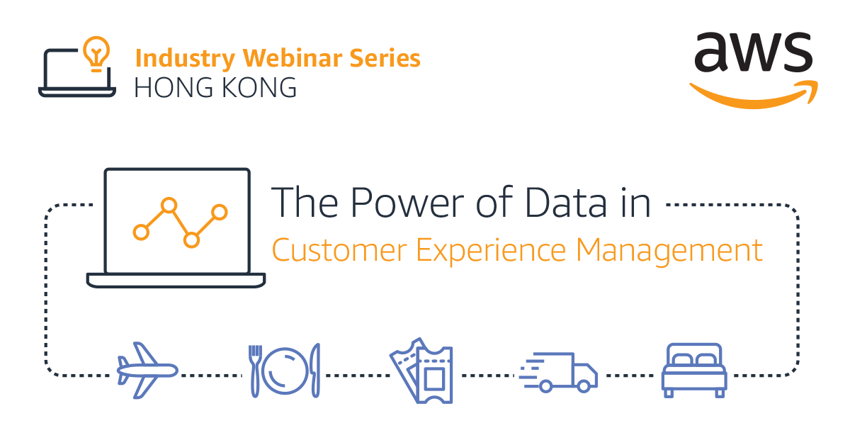 The Power of Data in Customer Experience Management