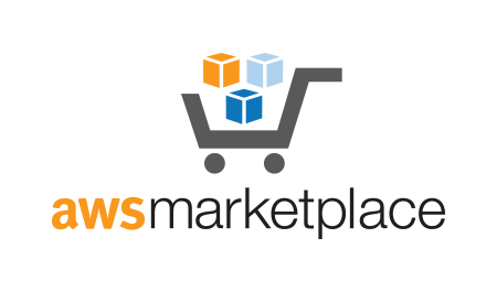 test-aws-marketplace-slide-2