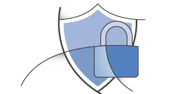 editorial_security_blue