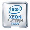 Xeon Platinum Inside - White (2)