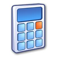 icon_calculator_small