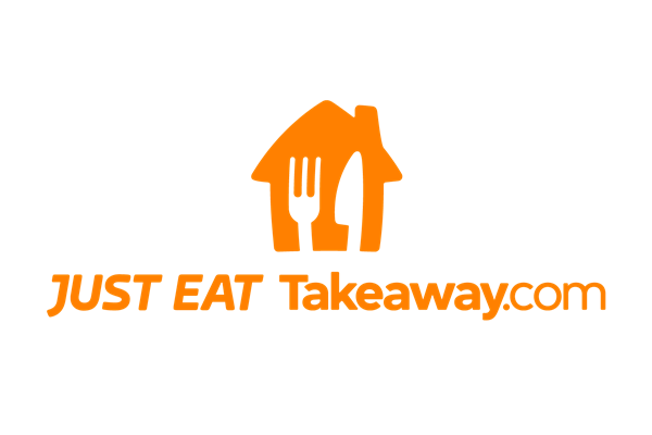 Just Eat Takeaway