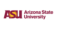 ASU - resized