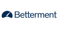 Betterment- resized