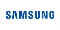 Samsung - resized