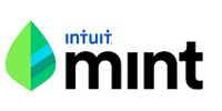 intuit mint- resized