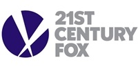 21st Century Fox case study