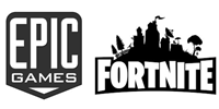 Epic Games case study