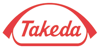 Takeda re:Invent session
