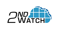 200x100_2nd-Watch_Logo