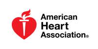 American Heart Association on AWS