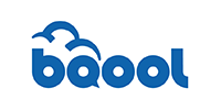 200x100_BQOOL-Limited_Logo