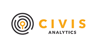 200x100_Civis-Analytics_Logo